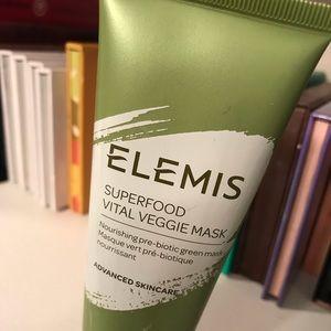 Elemis Veggie Mask